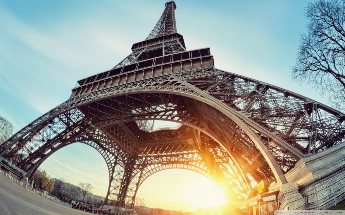 eiffel_tower_paris_sun-wallpaper-1920x1200
