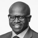 Joel Vilmenay, General Manager of WDSU-TV6 New Orleans